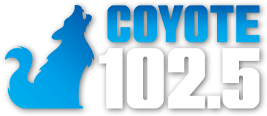 Coyote 102.5 Albuquerque, New Mexico