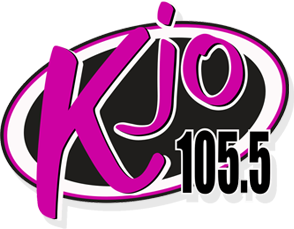 KKJO-logo