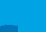 wayv-masthead-logo