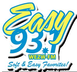 WEZW Logo