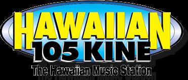 Resultado de imagen para Hawaii radio broadcasting