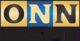 ONN Radio | OHIO News Network