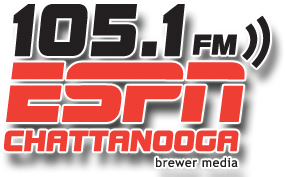 ESPN 105 1 The Zone (WALV)/Brewer Broadcasting, LLC Contest