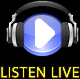 The Kidd Kraddick Morning Show | Q101