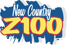 New Country Z100   Today's Newest and Hottest Country Music